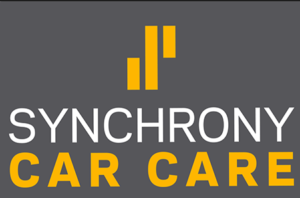 Synchrony Car Care - Auto repair financing