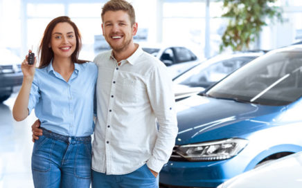 New car warranty tips | Auto Lab Libertyville