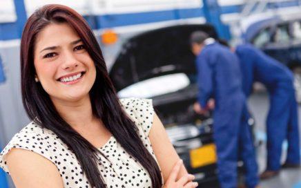 Auto repair happy client   Auto Lab Libertyville IL
