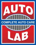 Auto Repair Shop Log - Auto Lab in Libertyville IL