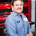 Master Auto Technician Noel Reyes | Auto Lab Libertyville IL