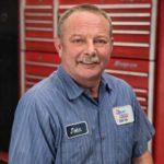 Master Auto Technician John Penar | Auto Lab Libertyville IL