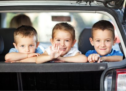 Is your car ready for a summer road trip | Auto Lab Libertyville IL