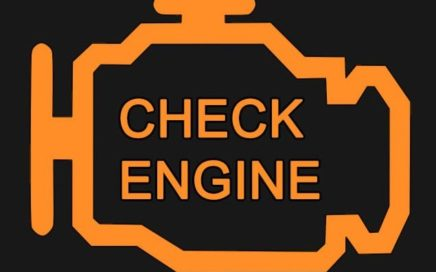 Check Engine Light | Auto Lab Libertyville IL