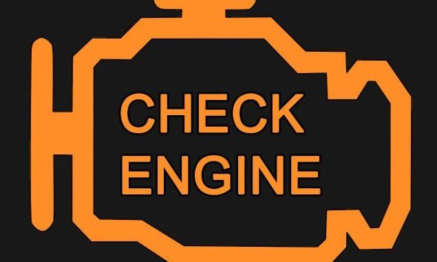 Engine Code Com >> What Causes Engine Code P0138 Oxygen Sensor Voltage
