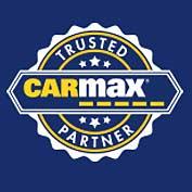 Carmax Extended Warranty >> Carmax Authorized Auto Repair Shop Auto Lab In Libertyville